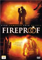 fireproof---the-movie